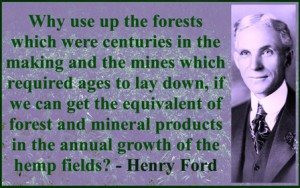 Henry-Ford-grow-hemp