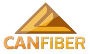 cropped-canfiber1.jpg